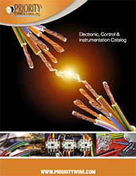 Electronic, Control & Instrumentation Cable